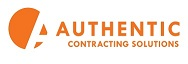 Authentic Contracting Solutions